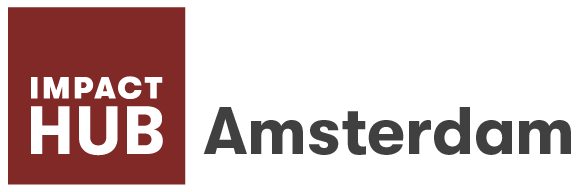 RED-Amsterdam-Up-and-Running-DG-1